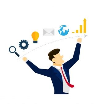 Research paper on agile project management